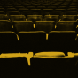 Artistas no Palácio   Teatro